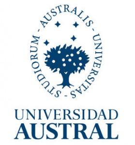 logo-UABA-color
