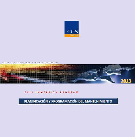 Programación y Planificación del Mantenimiento png